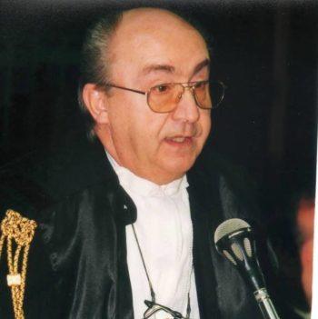 Avv. Augusto Conte