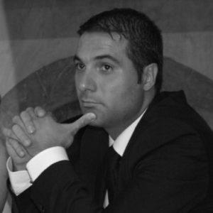 Alessandro Passaro